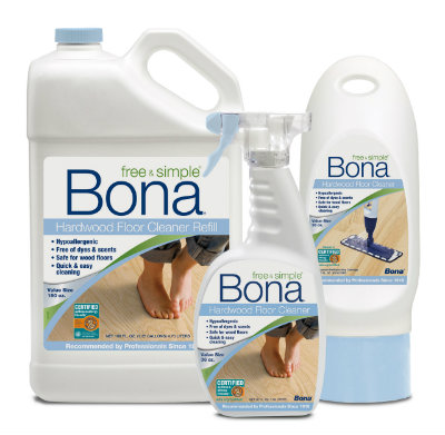 bona-free-and-simple-hardwood-floor-cleaner