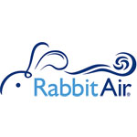 rabbit-air-logo